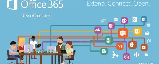 El Office 365