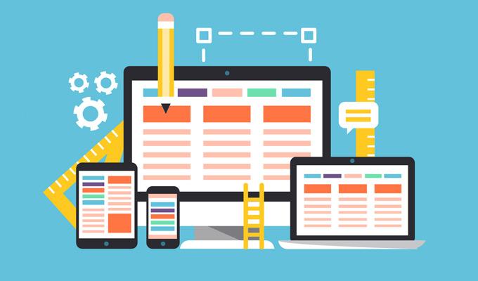 Lo que una p gina web necesita el blog de las p ginas webs for Sitios web de arquitectura