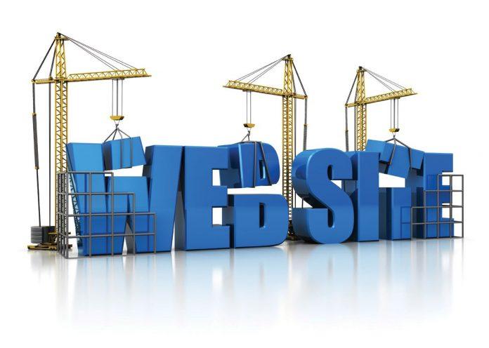 Google Fundamentals es una herramienta que ayuda a la construcción de un sitio web de manera correcta