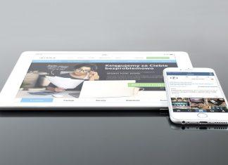El diseño responsive, es una técnica que permite una correcta visualización de una misma página en diversos dispositivos. Esta técnica nos ayuda a ver el contenido adaptado en distintos tamaños, como ya sabemos; los ordenadores de escritorio, teléfonos y tablets poseen diferentes tamaños.