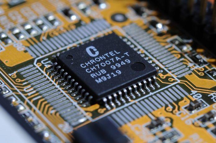 AsRock no ha concretado fecha de lanzamiento pero ya se conoció que también debe adquirirse una CPU socket1150.