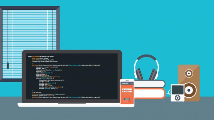 Aprende las principales etiquetas de lenguaje HTML