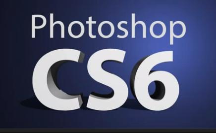 Utiliza Adobe Phooshop para tus imágenes