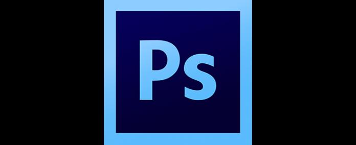 Aprende a recortar una imagen utilizando Photoshop