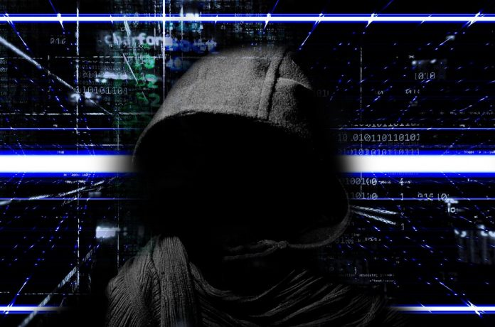 Trojan-Banker.AndroidOS.Faketoken