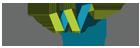 Paginaswebscom