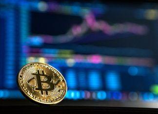 Bitcoin beneficios a futuro