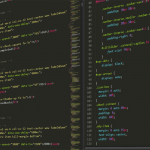 Nuevas en desarrollo web