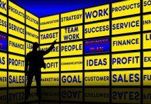 El éxito está en lo bueno que sea el Customer Success.