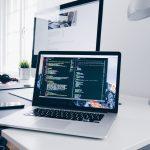 desarrollo web guia para no ser un mediocre