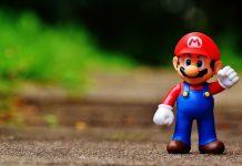 Adentrarse en los videojuegos retro hoy en nuevo lenguaje