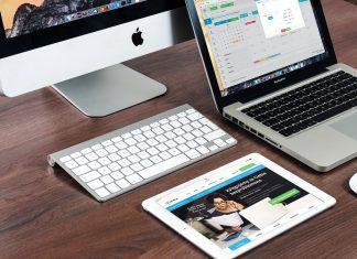 Consejos para tener un sitio web atractivo