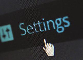 Cómo tu WordPress cumplirá con el RGPD