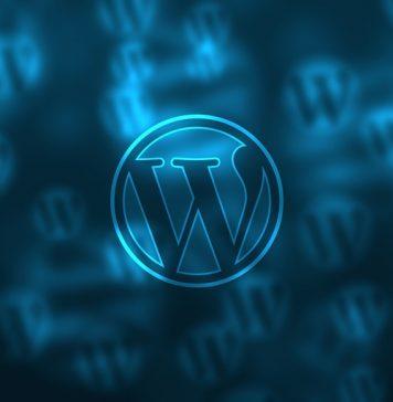 Error de sintaxis en WordPress: ¡Aquí la solución!
