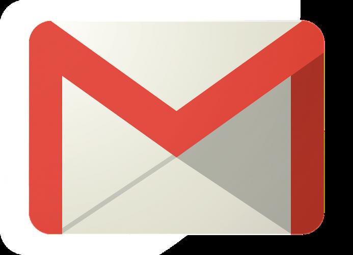 Gmail cuenta con nuevas funciones desde hoy