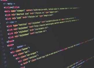 Idea convertida en código
