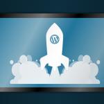 Las últimas recomendaciones de seguridad para tu Wordpress