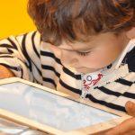MakePad enseña a los niños a programar.