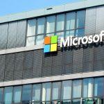 Microsoft ofrece cursos virtuales