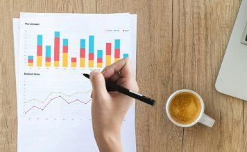 Por qué es bueno usar estadísticas en tus artículos
