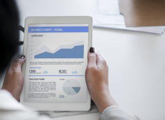 Prestashop: La herramienta para crear la multitienda de tu empresa