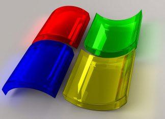 Windows 10 mejorará rendimiento