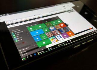 La nueva versión de Windows 10 mejorará su liberador de espacio