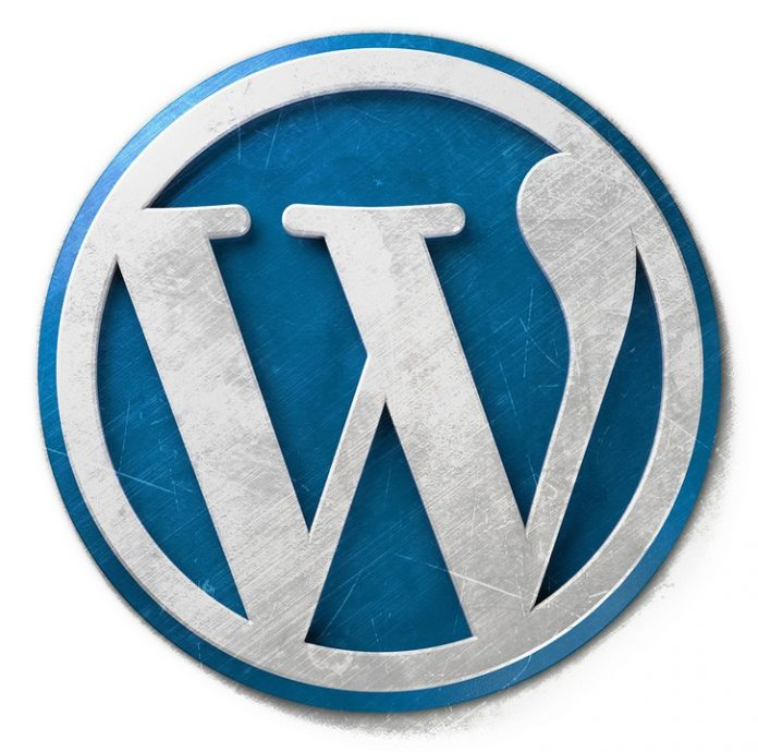 3 Temas gratuitos de WordPress para crear sitios web de noticias