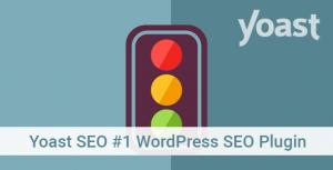 ¿Qué hacer después de instalar WordPress?