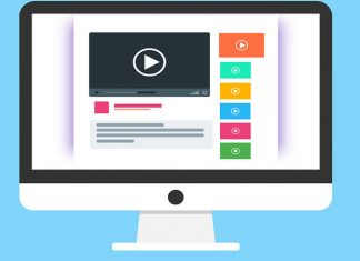 Optimizar vídeos