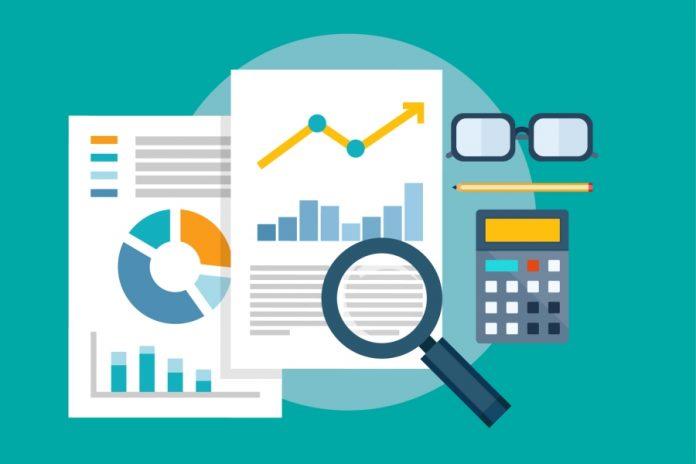 Principales plugins de análisis web para WordPress