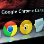 Chrome Canary permite reproducir videos 4K con soporte HDR