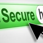 HTTPS significa Hyper Text Transfer Protocol Secure