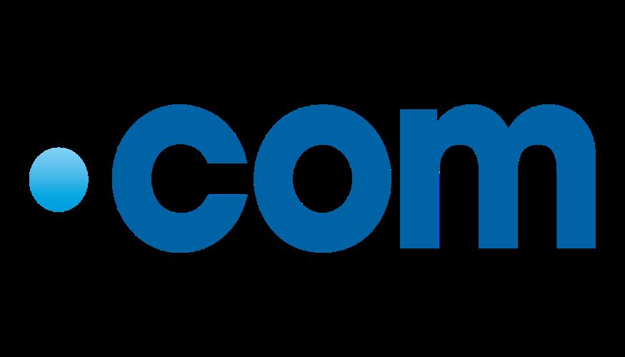 .Com (Commerce) para páginas web comerciales