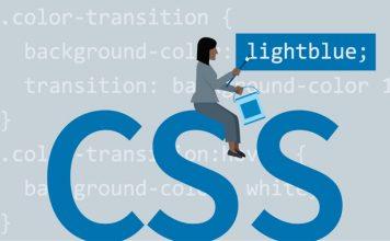 Aprende a eliminar el CSS de WordPress