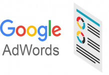 Consejos para campañas con Google Adwords