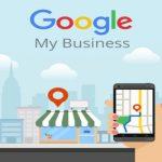 Google My Business posiciona tu negocio