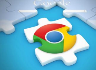 Google bloquea instalaciones de extensiones en Chrome de sitios web