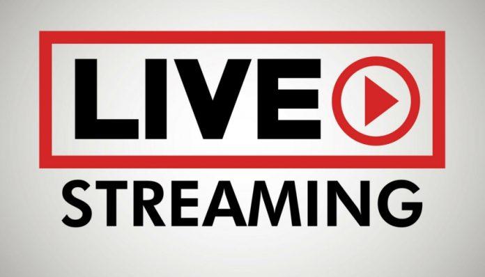 5 plugins de transmisiones en vivo
