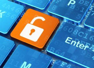 Consejos para protegerte contra el malware