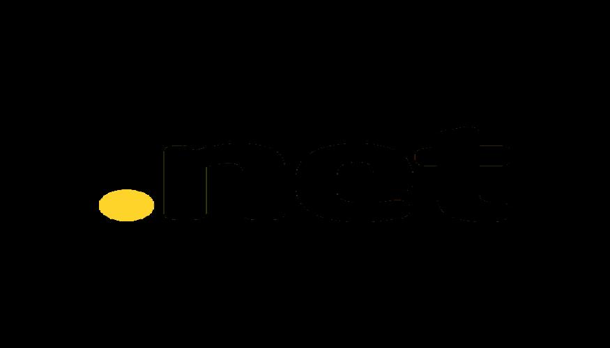 Net (Network) para servicios referidos a internet