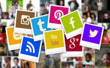 Aplicaciones para gestionar redes sociales