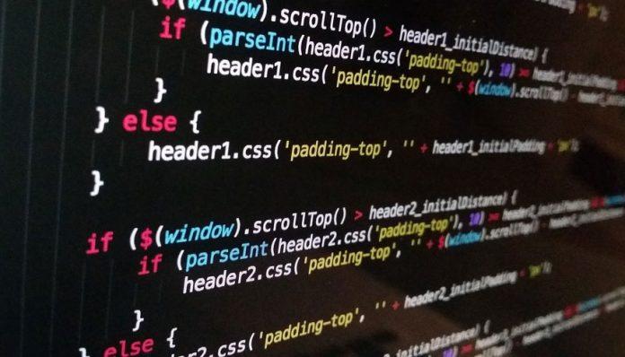Top 10 lenguajes de programación más populares