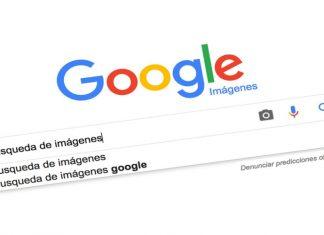 Divertidos trucos de Google que te atraparán