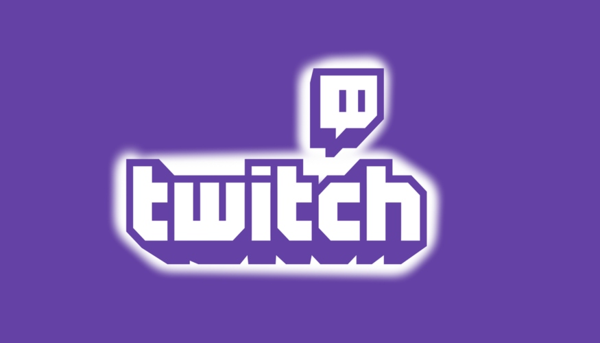 Stream Status for Twitch