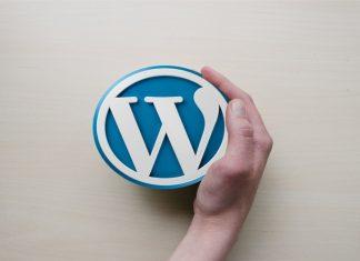 Errores WordPress
