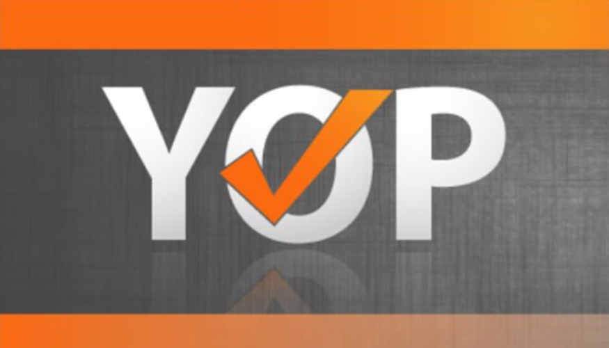 Plugins de encuestas en WordPress: YOP