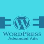 Tutorial para emplear el plugin Advanced Ads en WordPress