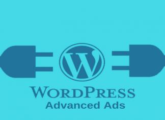Tutorial para emplear el plugin Advanced Ads en WordPress