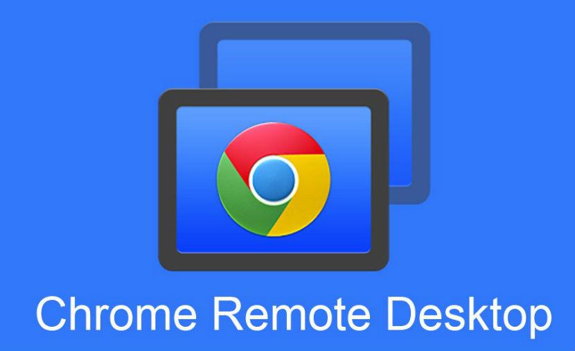 Acceder a tu ordenador desde otro dispositivo con Chrome Remote Desktop